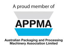 logo-appma