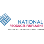 national-products-fulfilment