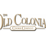 old-colonial