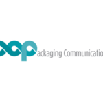 packaging-communication