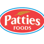 patties-food